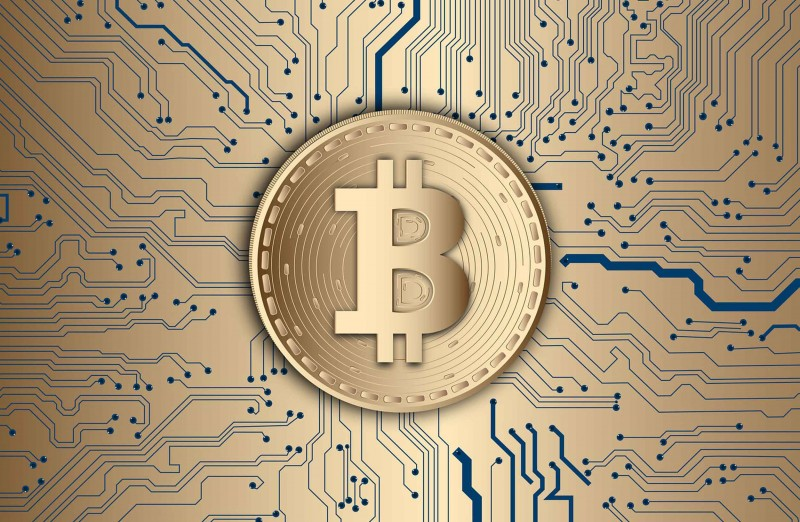Cloud Storage, Cryptocurrency And Third Parties; The Latest Hacking Trends To Be Aware Of