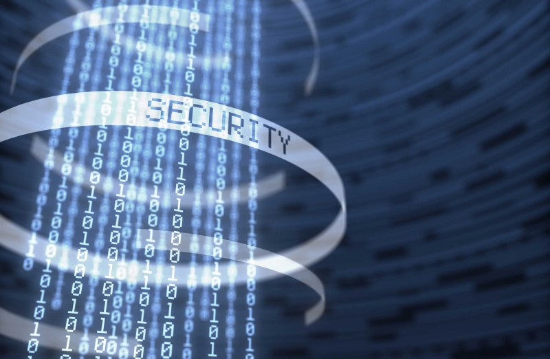 3 Steps to Stay Calm After A Data Breach