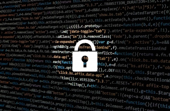 Number of Data Breach Fines Doubles Costing UK Organisations £3.2m